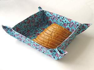 Хлебница (300x225, 99 Kb)
