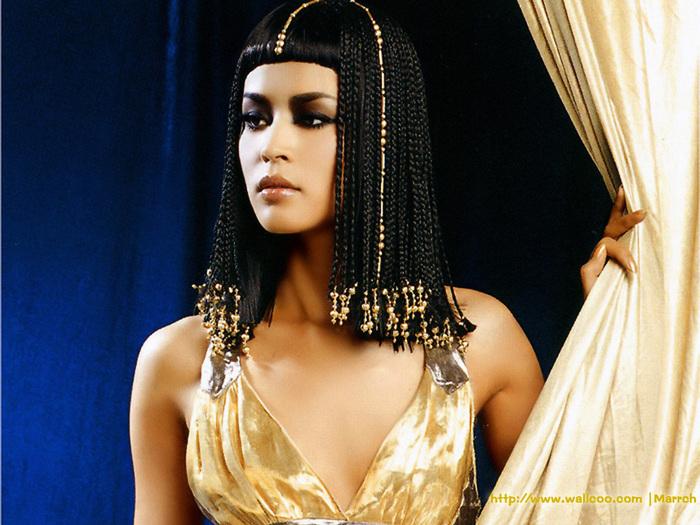 cleopatra_wanhaizhen_006 (700x525, 172 Kb)