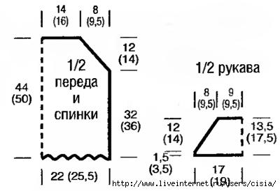 (400x274, 34Kb)