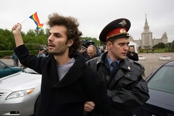 Знакомства с гей из питера фото 800-622