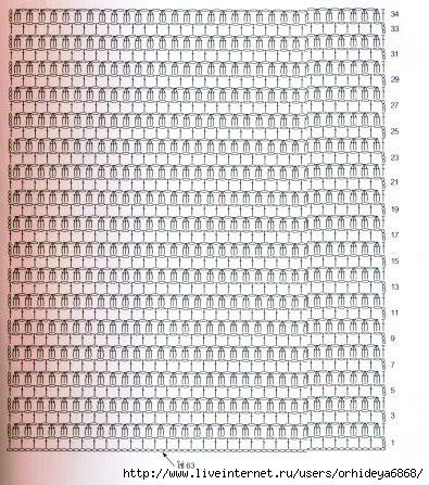 (395x447, 83Kb)