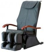 Купить массажное кресло