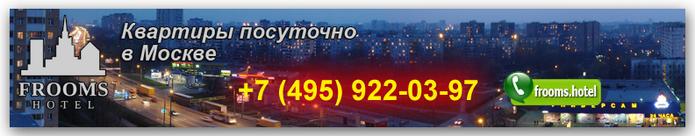 (695x136, 155Kb)