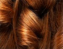 shine-hair (220x173, 13 Kb)