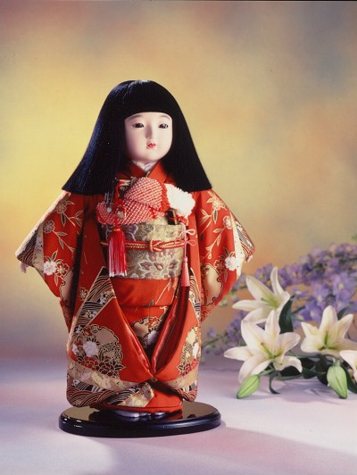 http://img0.liveinternet.ru/images/attach/c/2//72/823/72823789_1301495545_ichimatsu.jpg