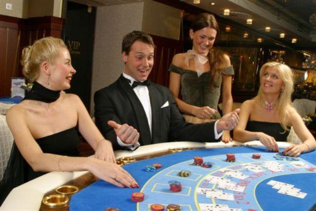 Как выиграть в рулетку в Grand Casino Online - YouTube