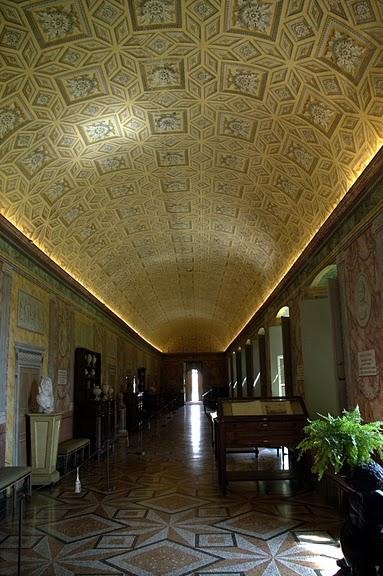 Замок г. Мазино - Castello di Masino, Italia 67126