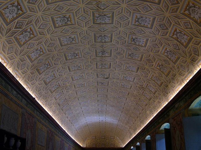 Замок г. Мазино - Castello di Masino, Italia 22972