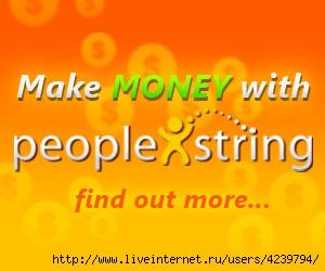 peoplestring_300x250 (300x250, 17 Kb)