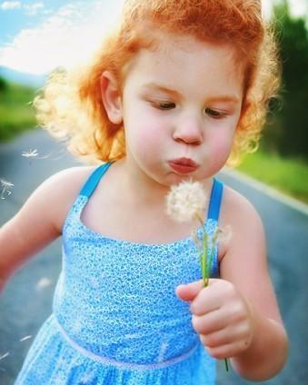 Лучшие афоризмы и высказывания про детей