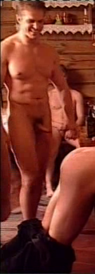 Групповуха порно эротический казак фильм мини юбках