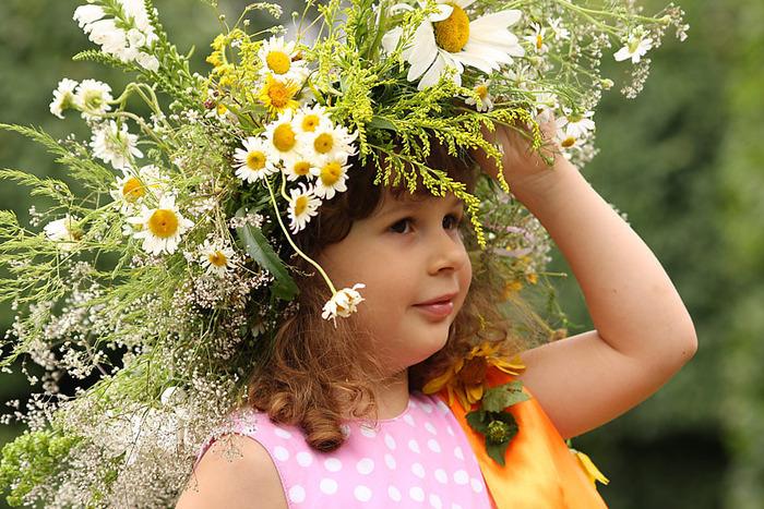 http://img0.liveinternet.ru/images/attach/c/2/64/211/64211980_1284891633_4991247.jpg