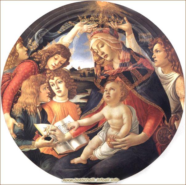 """Схема вышивки  """"рождение Венеры """" - Схемы автора  """"ariha """" - Вышивка крестом."""