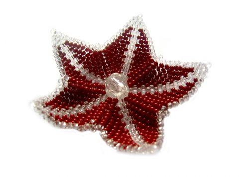 Вот такие красивые цветочки можно... схемы плетения лилий из бисера на леске: Alive most commonly refers to Life.