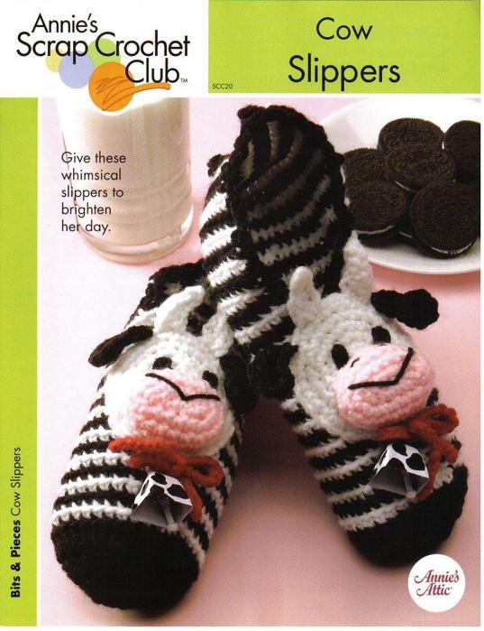 Вязание спицами модели бесплатно - Вязание для детей с описанием.