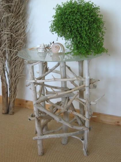 Креативная мебель своими руками МОЯ КВАРТИРА