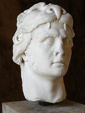 http://img0.liveinternet.ru/images/attach/c/2/64/760/64760557_450pxMithridates_VI_Louvre.jpg