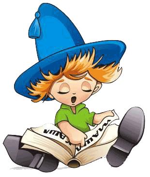 Плэйкасты - Дети - Каталог работ