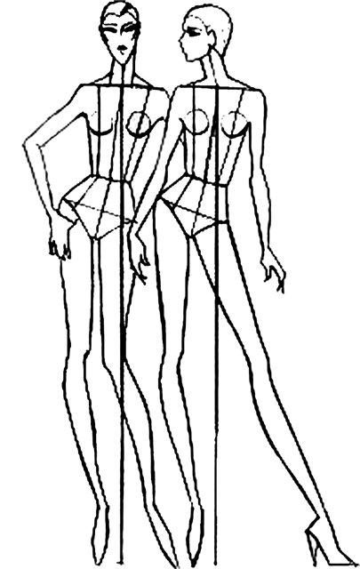Эскизы и модели3