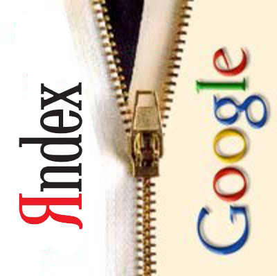 Почему Не Работает Браузер Гугл
