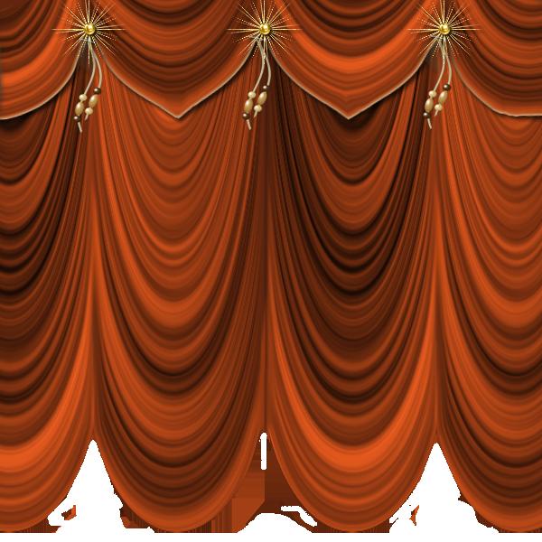 Театр своими руками в детсад