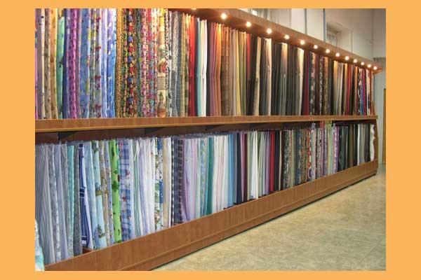 мебельные ткани оптом, купить ткани. москва, магазин тканей, ткани оптом...
