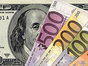 Коммерческие банки, помимо проведения кассово-расчетного обслуживания, осуществляют кредитно-депозитные операции...