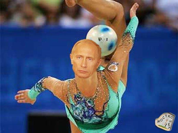 http://img0.liveinternet.ru/images/attach/c/2/65/24/65024041_putin2.jpg