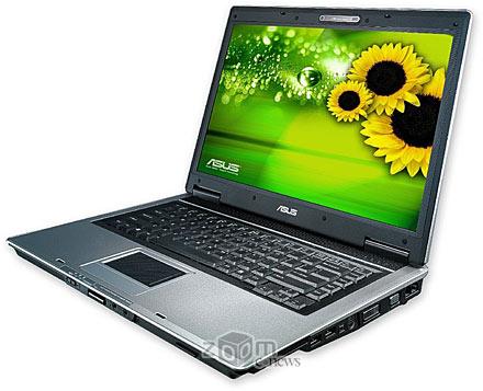 Kорпус для ноутбука Asus F3K - купить в интернет-магазине Nbookpart.com...