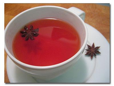 ВЕТРОГОННЫЙ ЧАЙ 2 Чтобы приготовить этот чай, нужно взять по 30 г...