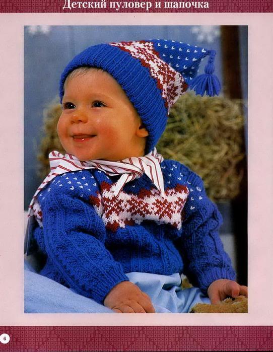 схемы вязанных женских шапок