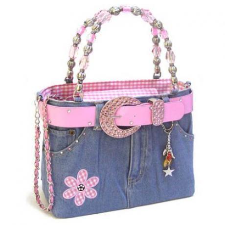 дорожная сумка своими руками выкройка.