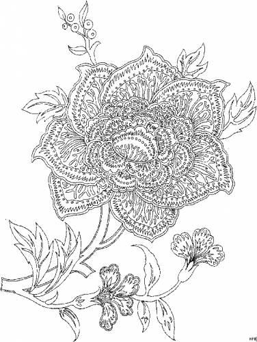 Рисунки для росписи, бесплатные фото ...: pictures11.ru/risunki-dlya-rospisi.html