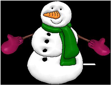 Источник новости http://images.yandex.ru/yandsearch?text=снеговик&rpt=image.  Похожие новости. водку правильноНе.