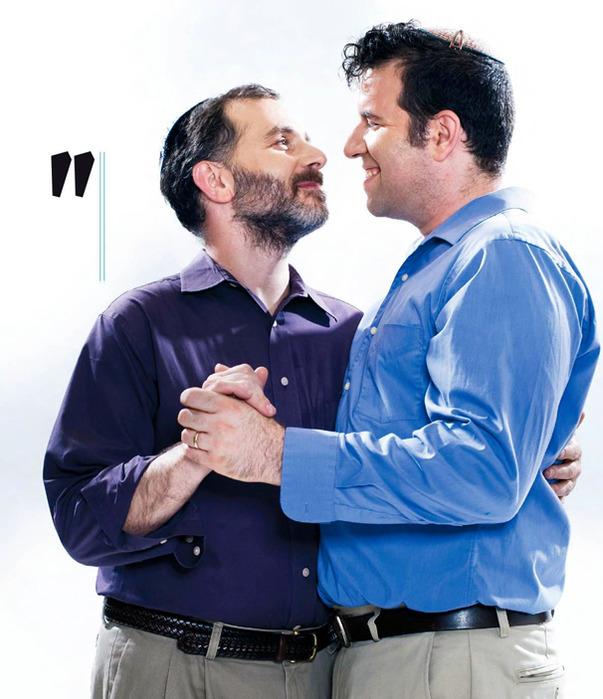 клубы знакомств для гомосексуалистов и лесбиянок