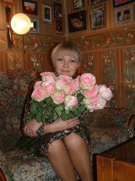 проститутки москвы 40 60