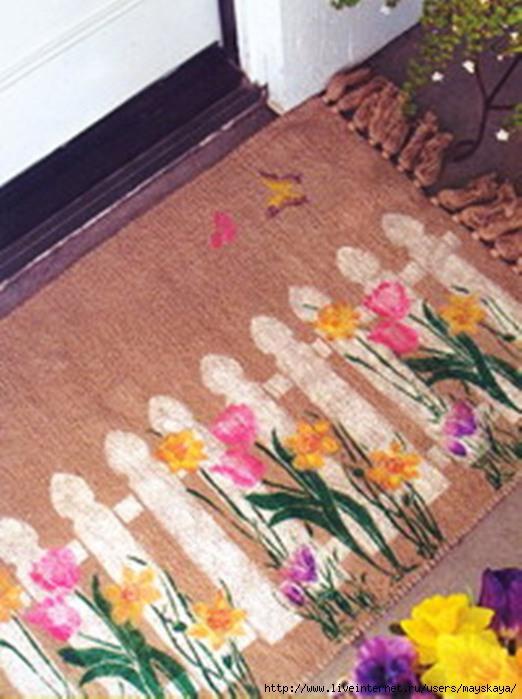 как покрасить шкурку песца: финский мех, сумки и меха своими.