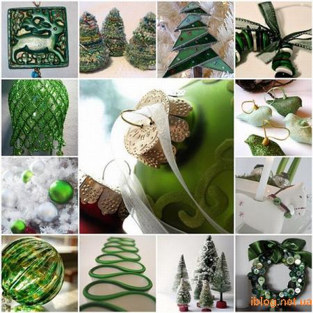 http://img0.liveinternet.ru/images/attach/c/2/65/794/65794304_1288094697_christmasdecorations235.jpg