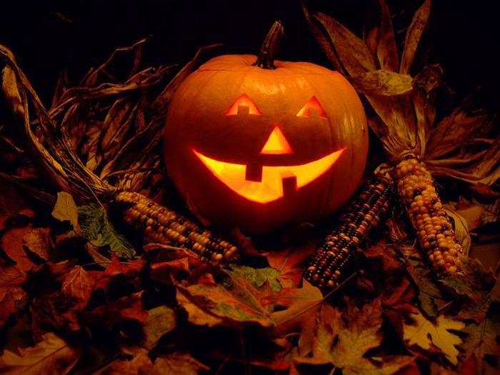 http://img0.liveinternet.ru/images/attach/c/2/65/798/65798220_1288100641_Halloween_5.jpg