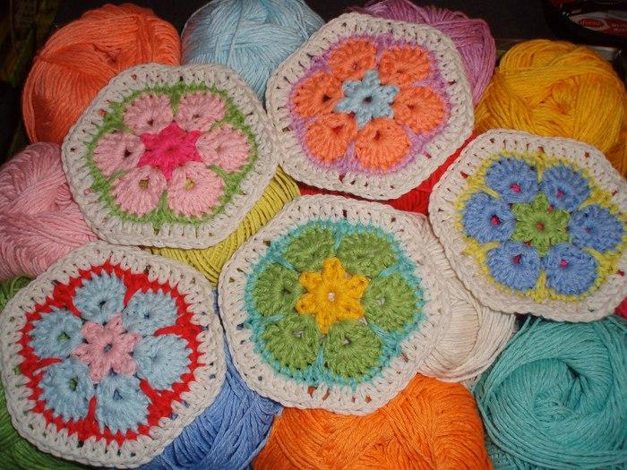 Вязание носочков спицами для детей от 0