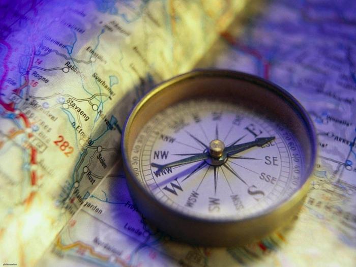 """Озеро Байкал """" издана в Иркутске.  Карта выпущена впервые на русском и английском языках тиражом три тысячи..."""