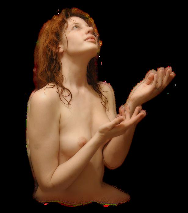 porno-nevesti-onlayn-besplatno