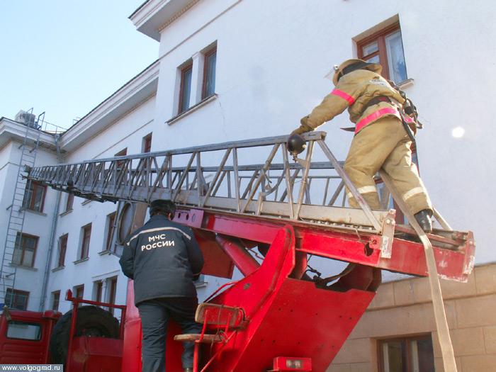 Завод пожарной техники pozhavtoru