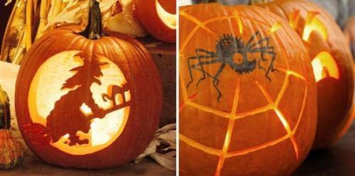 Украшения на Новый Год своими руками - или на Хэллоуин поделки своими поделки школа монстров ал.