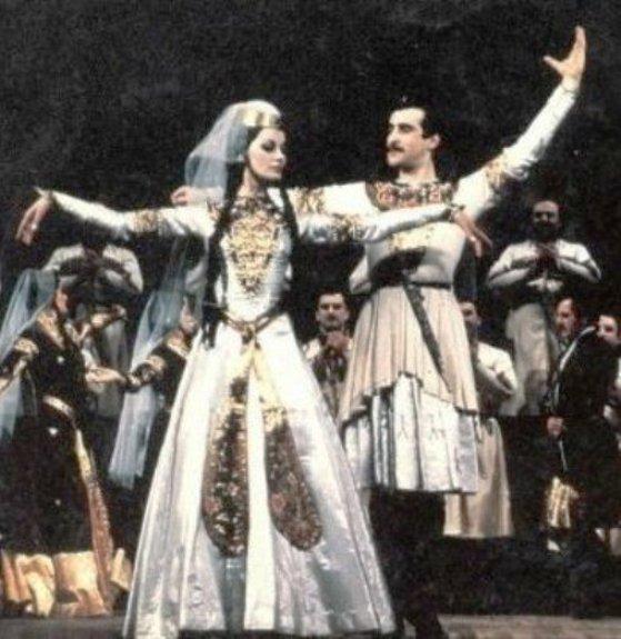 Татарские костюмы своими руками фото 168