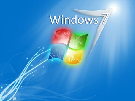 http://img0.liveinternet.ru/images/attach/c/2/66/161/66161588_1288863907_0002dkte.jpg