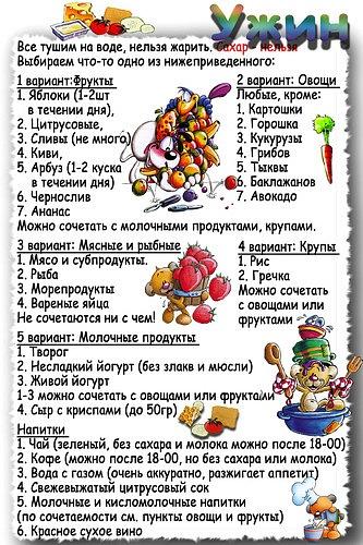 Операторы поиска для яндекса - интернет-агентство айва