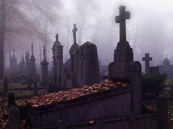 Guahoo Известная сон про кладбище что значит термобельем Термобелье