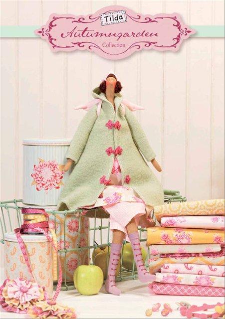 как окрасить ткань для зайца тильда - Выкройки одежды для детей и.