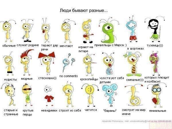 Картинки для девочек в одноклассники: